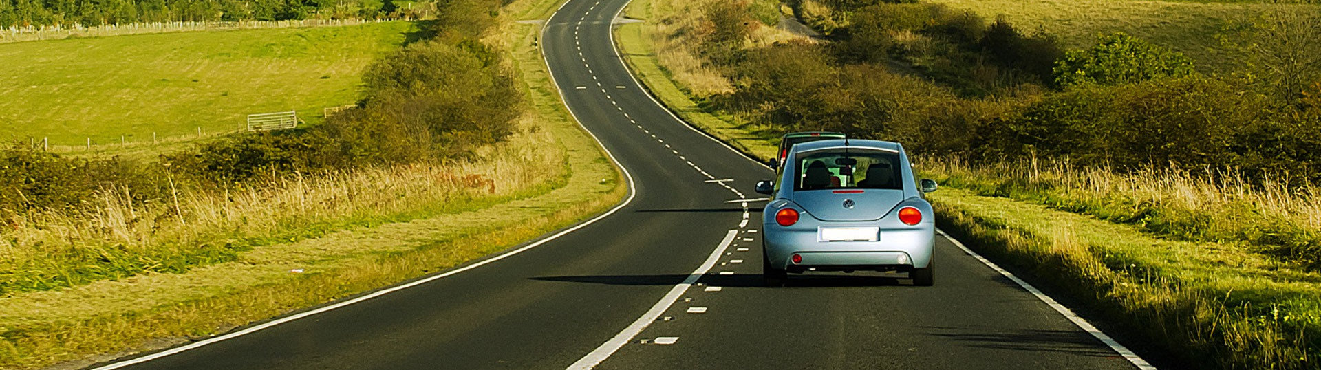 psychologiczne badania kierowców pojazdów służbowych kat.B